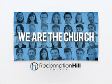 Why Church Membership?